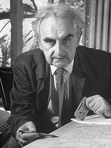 architect-Richard-Neutra